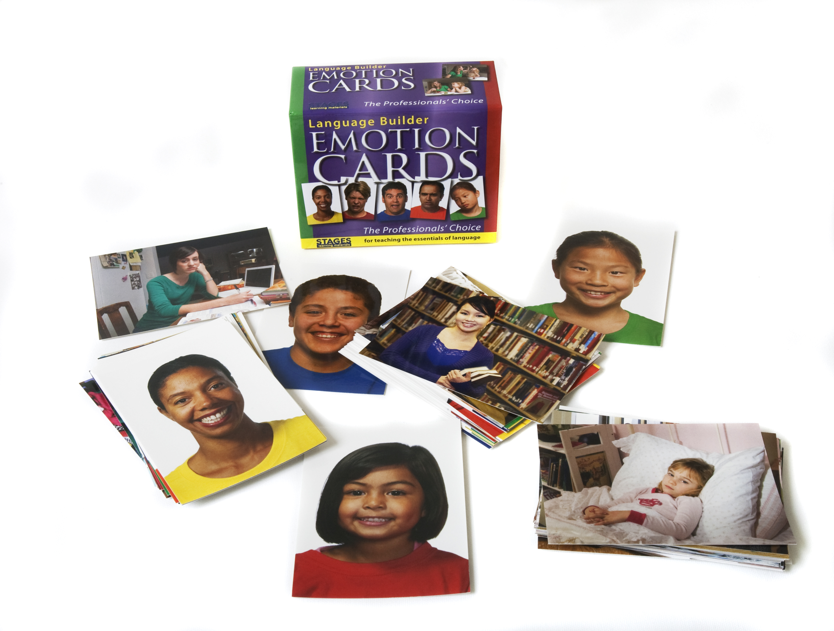 autism-education-products