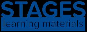 stages-logo-v.1.2
