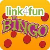 Bingo_App_Icon_rounded_compact.jpg