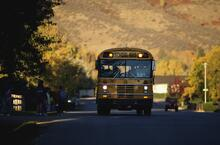 school-bus-on-road.jpg