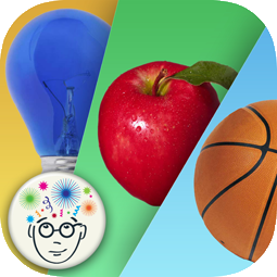 BrainParade_App_Icon_FREE.png