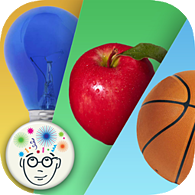 BrainParade_App_Icon_FREE.png