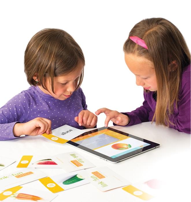 Link4fun_Cards_Kids.jpg