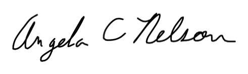 angela-nelson-signature.jpg