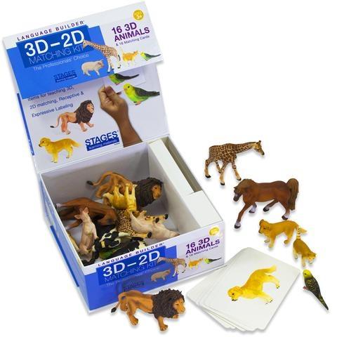 animal-matching-kit.jpg