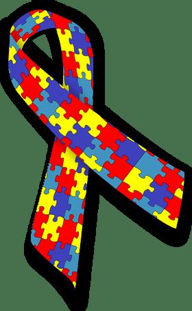 autism-1417942_640.png