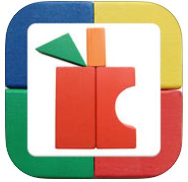 blocks_logo.png