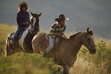horses-children-riding.jpg