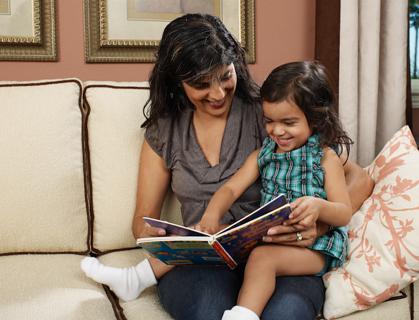 mother-daughter-reading-together.png