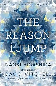the-reason-i-jump-naoki-higashida.jpg