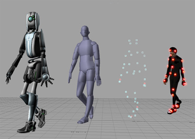 Innovations_in_3D_Animation