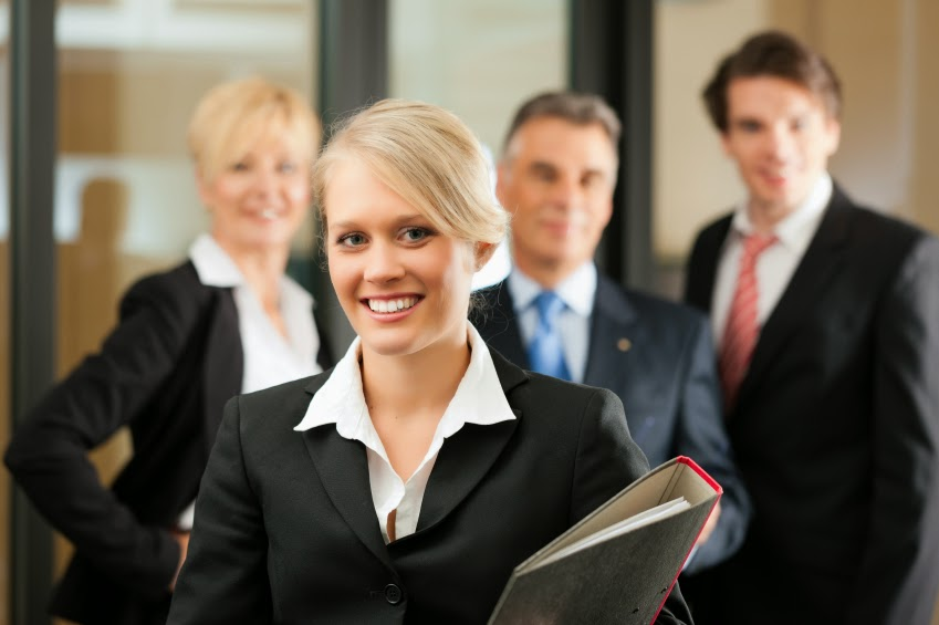 Why_Paralegals_are_Essential_to_Law_Office_Success
