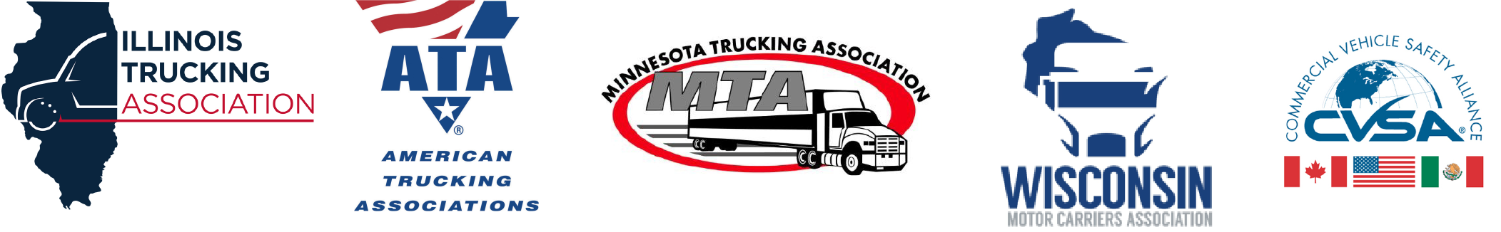 truckingaffiliationsbanner-2.png