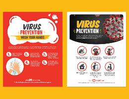 ALERT-Virus Prevention-260x200