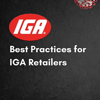 Best Practices-IGA-260