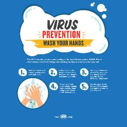 wash-hands-260