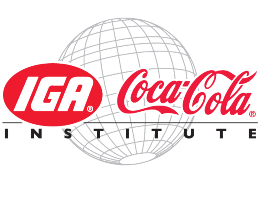 IGA_CocaCola_Inst_Logo-260x200