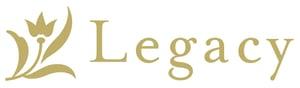 Legacy_Horizontal_GOLD