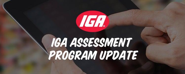 Assessment-750w-2
