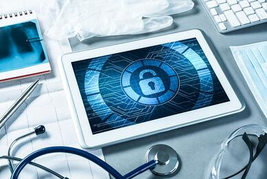 Researching Healthcare IT Companies: 4 Questions to Answer