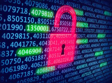 Unforeseen Consequences of a Data Breach