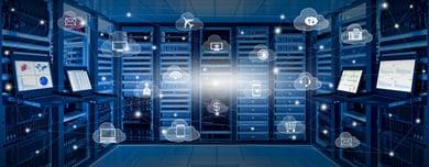 Greenway's EMR & Data Migration Support