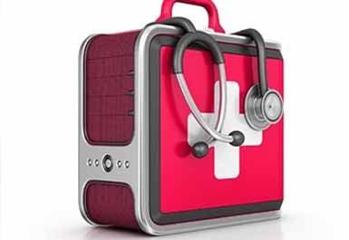 HIPAA Risk, Social Media, & Tough Love