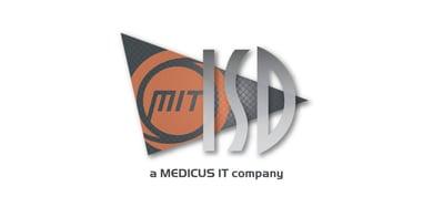 Healthcare Specific MSP Medicus IT Acquires Phoenix Based ISDesign