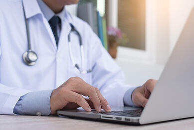 Electronic Health Records Improve in 2020