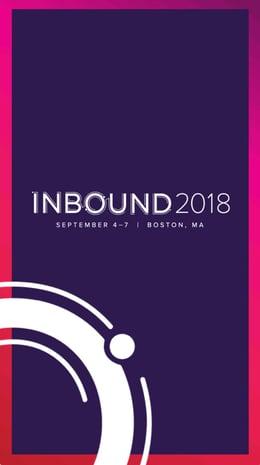 inbound2018