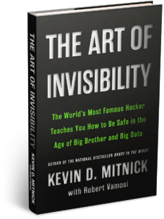 buy-invisibility