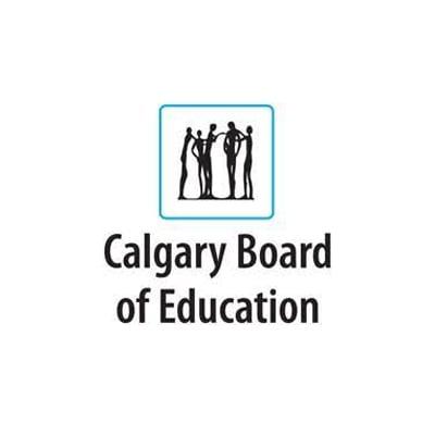 calgaryeducation-logo-mitnick-testimonial