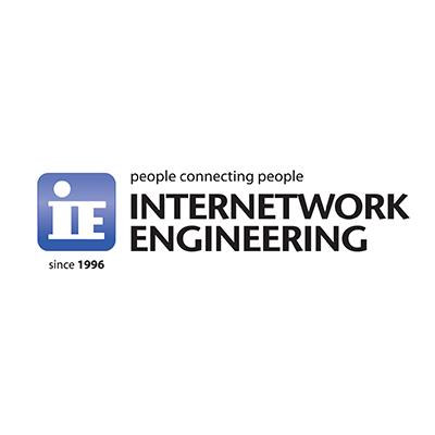 ie-logo-mitnick-testimonial