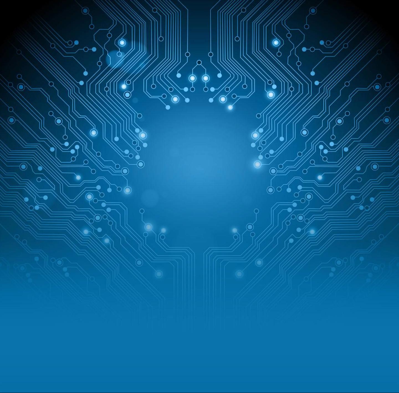 tech-texture-bg