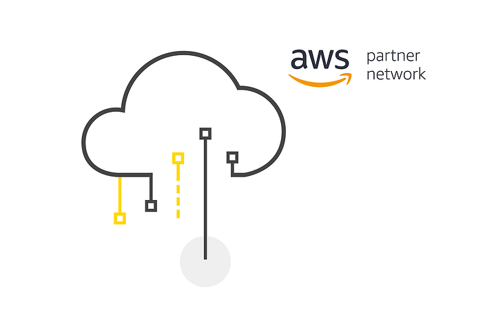knime-cloud-graphic-aws_2_1500px