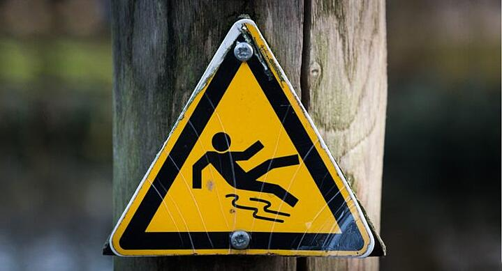 sign-slippery-wet-caution-2-730x395