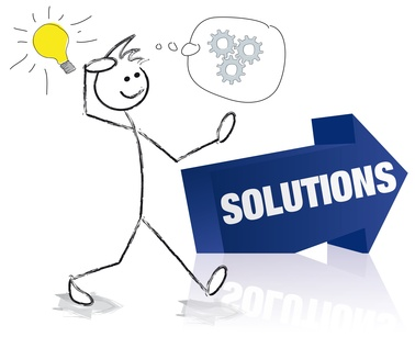 Business problems to solve