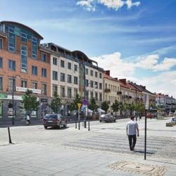 Speak Up Białystok