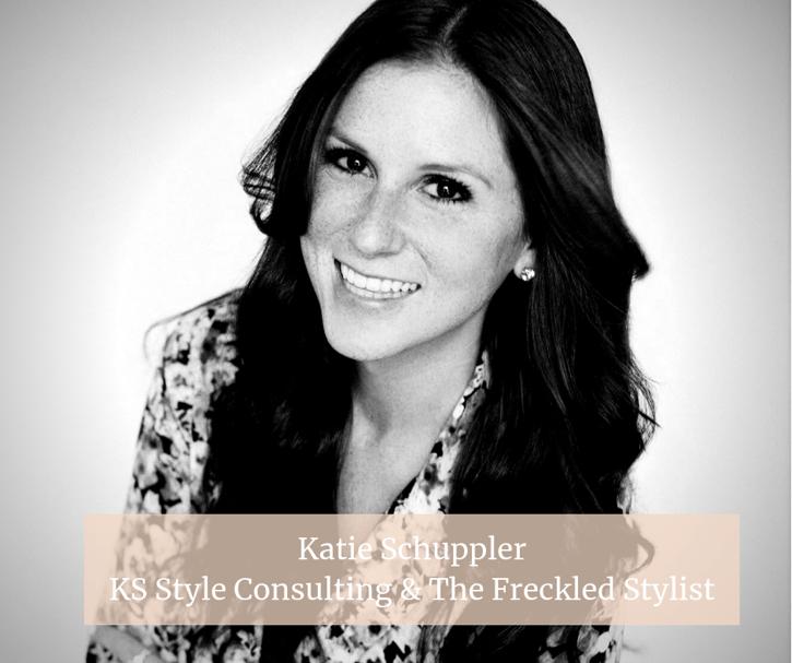 #LadyBoss Profile_ Katie Schuppler