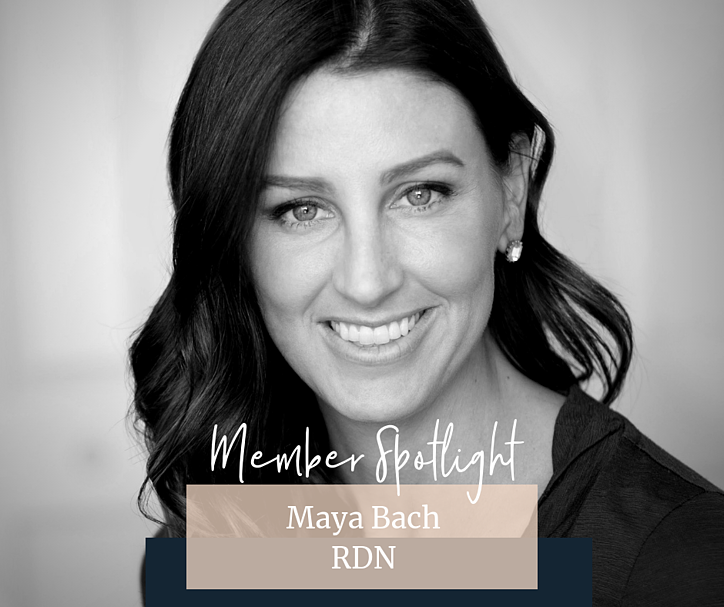 Member Spotlight - Horizontal Template (1) copy