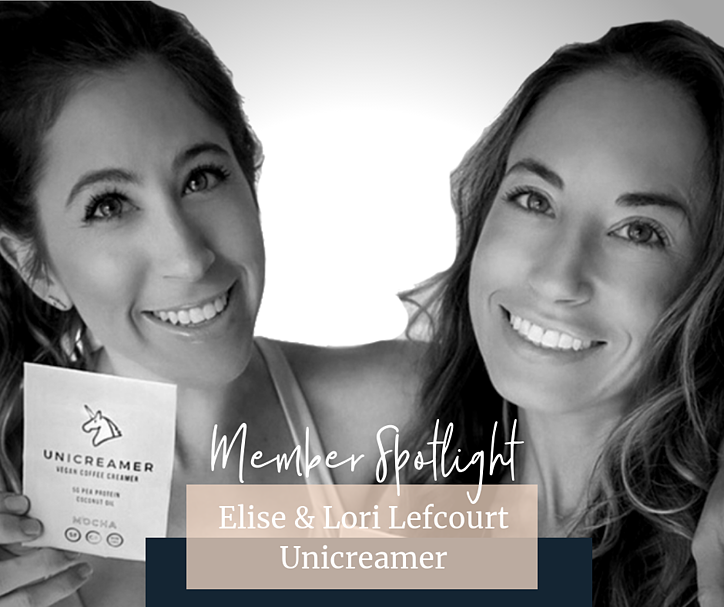 Member Spotlight - Horizontal Template (1)-13