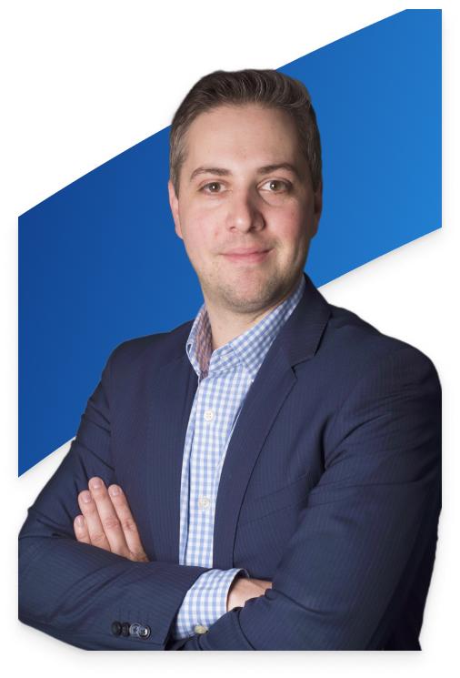 Globalia's DNA - Jonathan Moquin