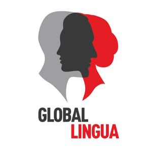 Global Lingua