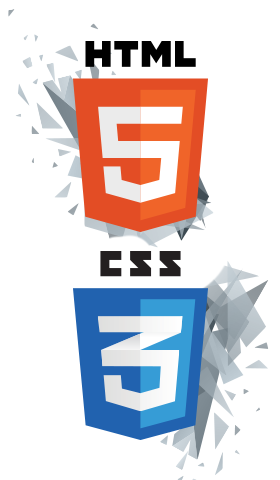 integration-html-css.png
