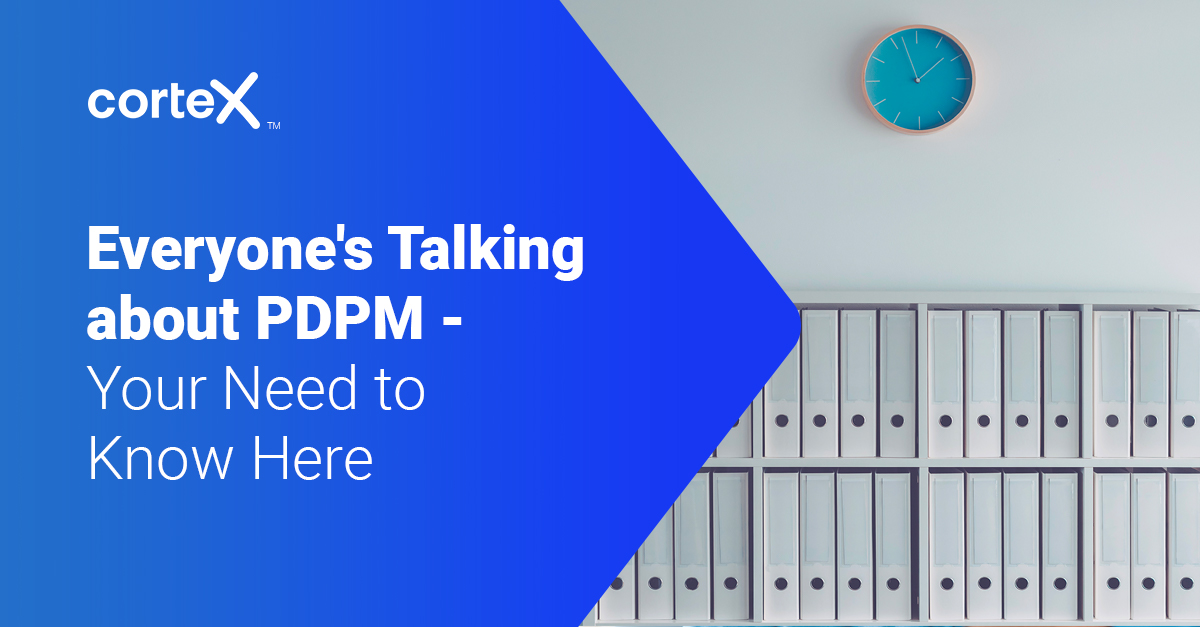 pdpm.resources