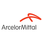 ArcelorMittal.png