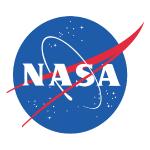 NASA.png