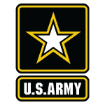 Army.png