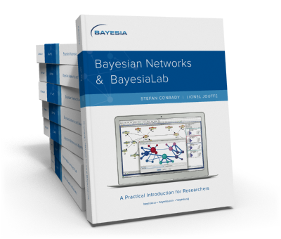 BayesiaLab Book