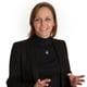 Patricia Leunis